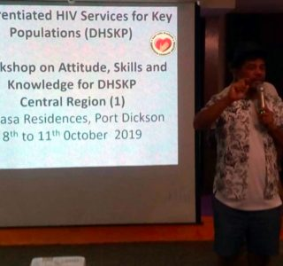 dhskp-central-batch1-day1-01