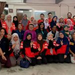 post-hiv-counselling-25oct19-01