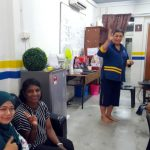 post-hiv-counselling-25oct19-02