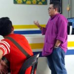post-hiv-counselling-25oct19-03