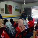 post-hiv-counselling-25oct19-05